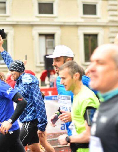 Milano-Maraton-2019-Foto-86