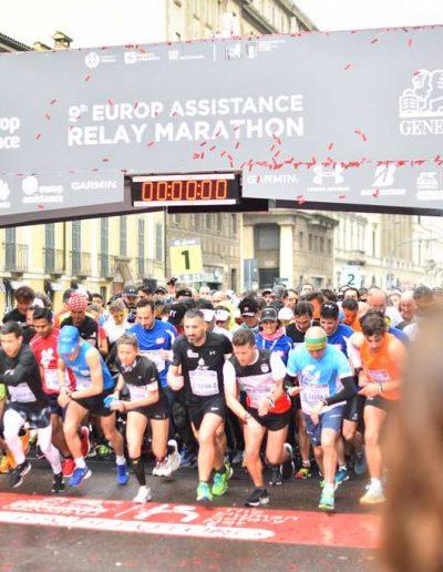 Milano-Maraton-2019-Foto-88