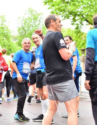Milano-Maraton-2019-Foto-9