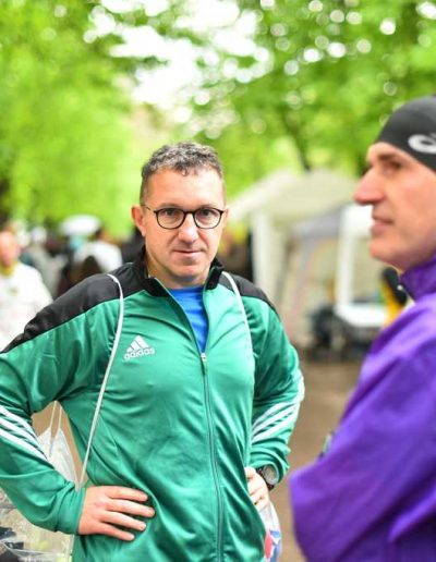 Milano-Maraton-2019-Foto-92