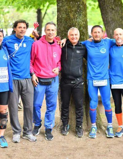 Milano-Maraton-2019-Foto-95