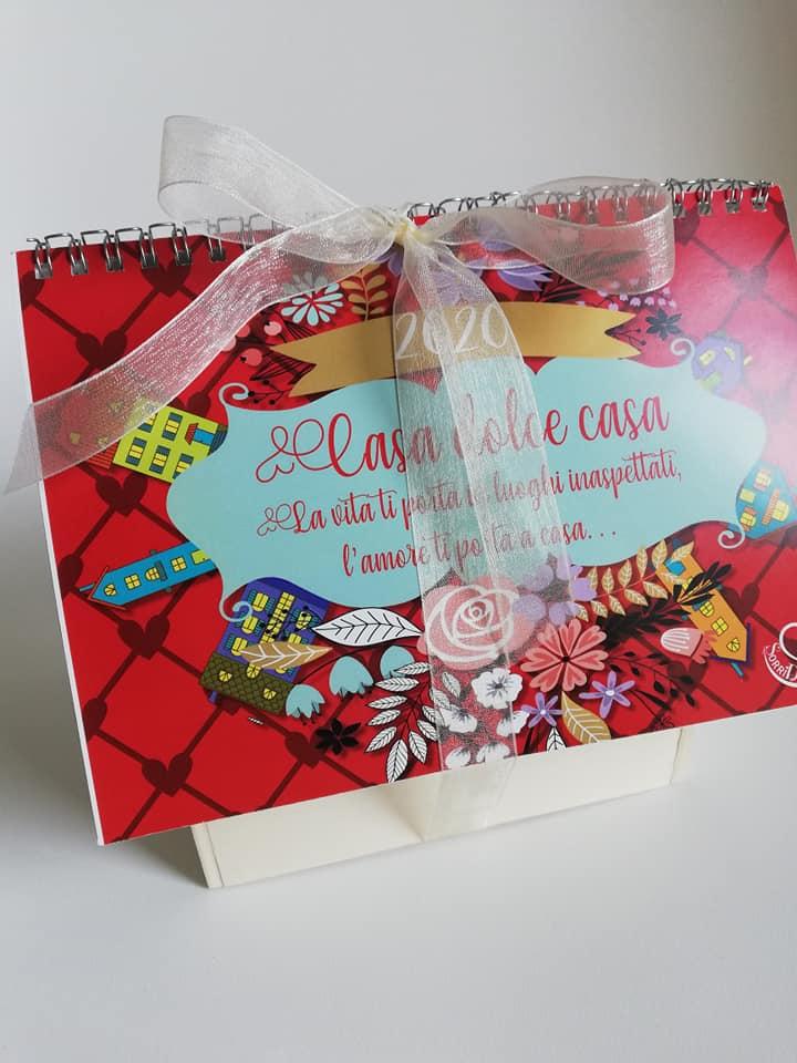 Calendario-Casa-dolce-casa-2020-2