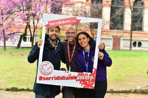 Milano-Maraton-2019-Foto-75