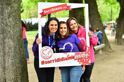 Milano-Maraton-2019-Foto-82